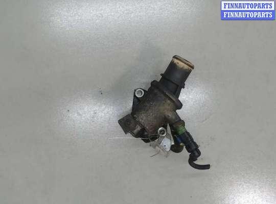 купить Корпус термостата на Opel Vectra C 2002-2008