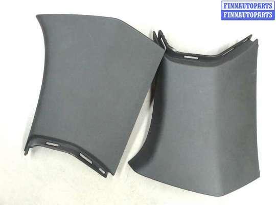 купить Пластик (обшивка) на Citroen DS3