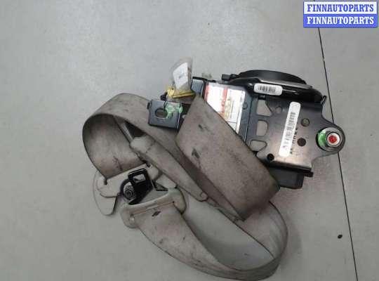 Ремень безопасности AC13313 на Acura RDX 2006-2011