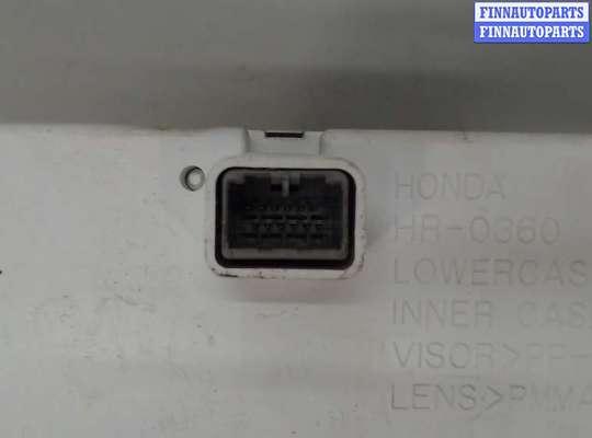 Дисплей компьютера (информационный) AC11927 на Acura RDX 2006-2011