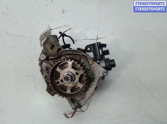 купить ТНВД на Ford Fusion 2002-2012