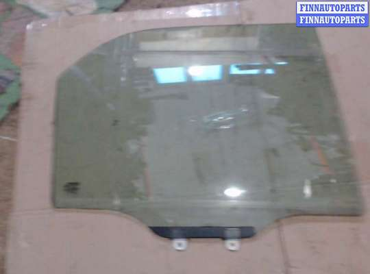 Стекло боковой двери AC04476 на Acura MDX 2001-2006