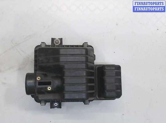 купить Корпус воздушного фильтра на Honda Civic 2006-2012