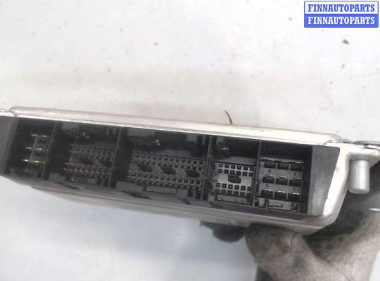 Блок управления (ЭБУ), Двигателем HDT1110 на Honda Jazz 2002-2008