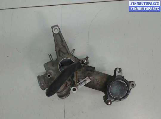 купить Корпус термостата на Lexus GS 2005-2012