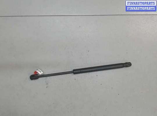 Амортизатор крышки багажника на Acura TL (UA6-UA7)