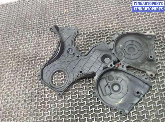 купить Защита (кожух) ремня ГРМ на Acura TL 2003-2008