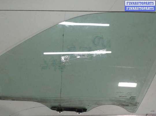 Стекло боковой двери AC07884 на Acura MDX 2001-2006