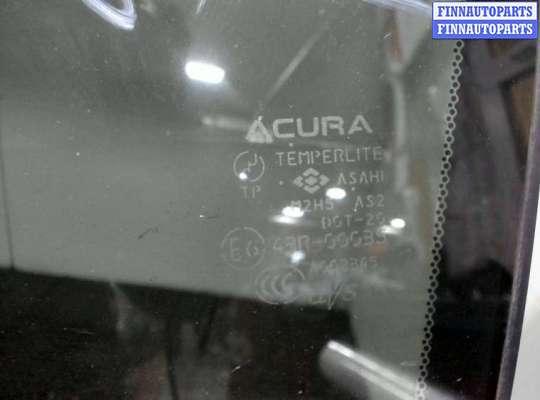 Стекло боковой двери AC09325 на Acura RL 2004-2012