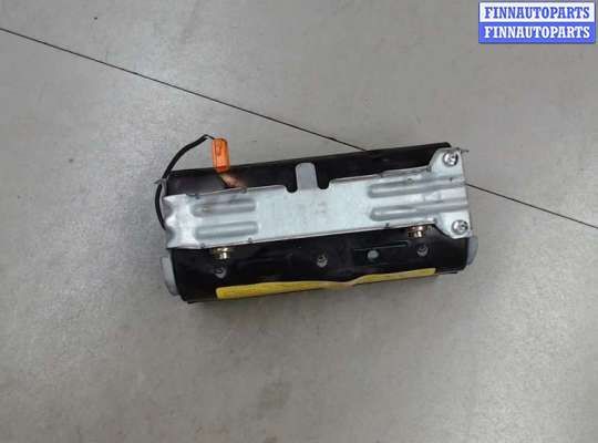 купить Подушка безопасности (Airbag) на BMW 3 E36 1991-1998