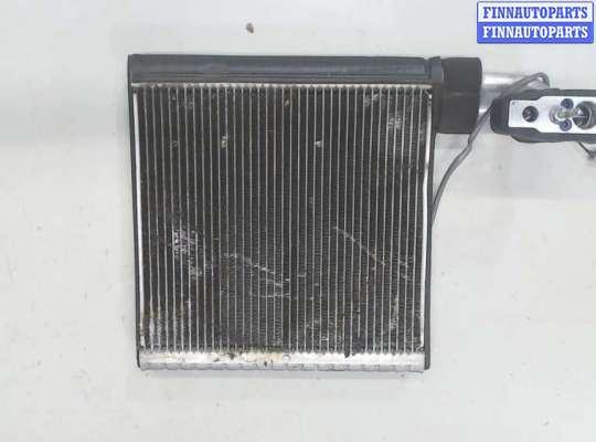 купить Радиатор кондиционера салона на Chevrolet Trax 2013-2016