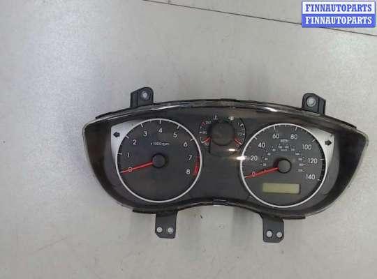 купить Щиток приборов (приборная панель) на Hyundai i20 2009-2012