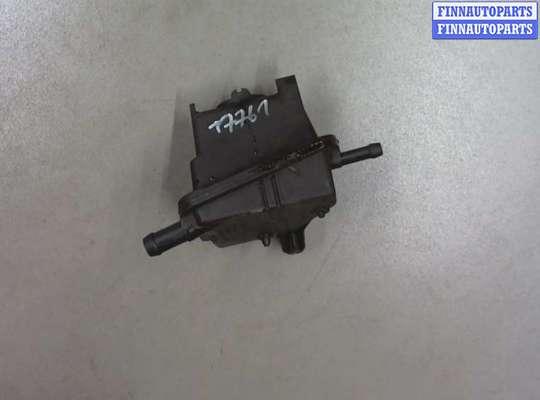 Бачок гидроусилителя AU08802 на Audi S3 1999-2003