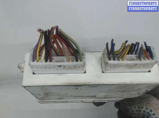 Блок управления (ЭБУ), Иммобилайзера AR23741 на Alfa Romeo 156 2003-2007