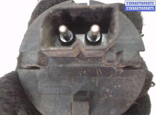 купить Датчик, Температуры на BMW 3 E36 1991-1998