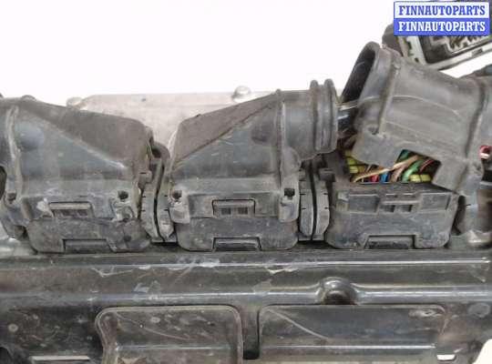 Блок управления (ЭБУ), Двигателем HDR0126 на Honda CR-V 2007-2012