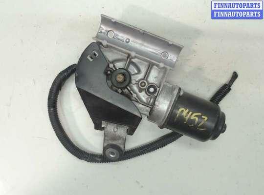 Моторчик стеклоочистителя на Acura MDX (YD2)