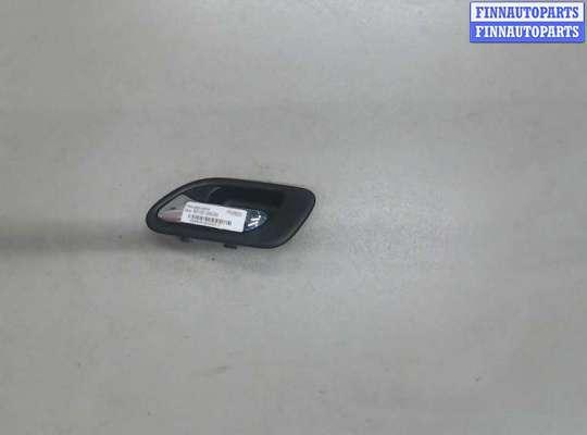 Ручка двери внутренняя на Acura MDX (YD1)