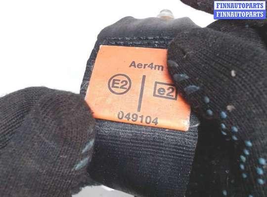 Ремень безопасности AR32519 на Alfa Romeo 147 2000-2004