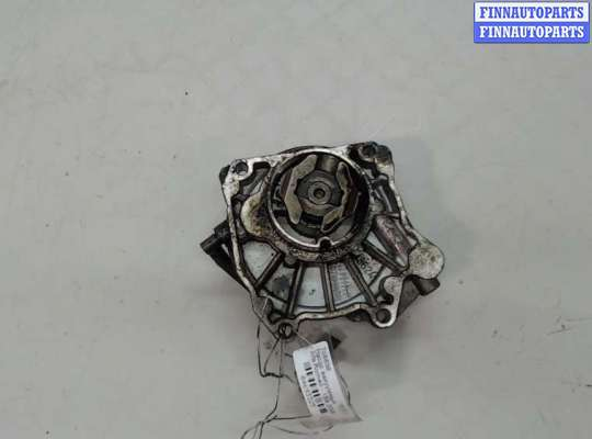 купить Насос вакуумный на Alfa Romeo 159