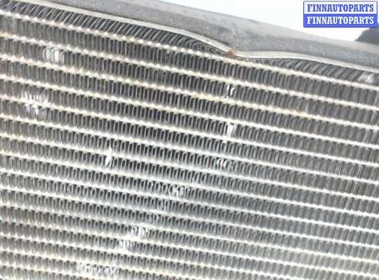 купить Радиатор кондиционера салона на KIA Cerato 2009-2013
