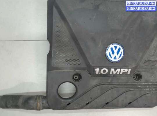 купить Корпус воздушного фильтра на Volkswagen Lupo
