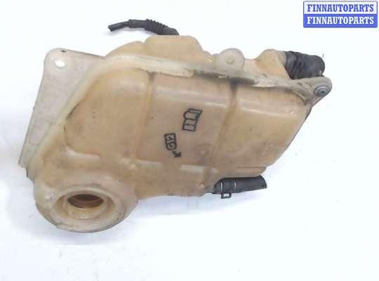 купить Бачок расширительный на Volkswagen Passat 5 2000-2005