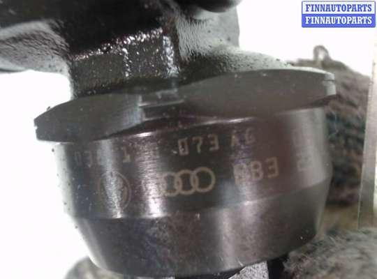купить Форсунка топливная на Volkswagen Golf 5 2003-2009
