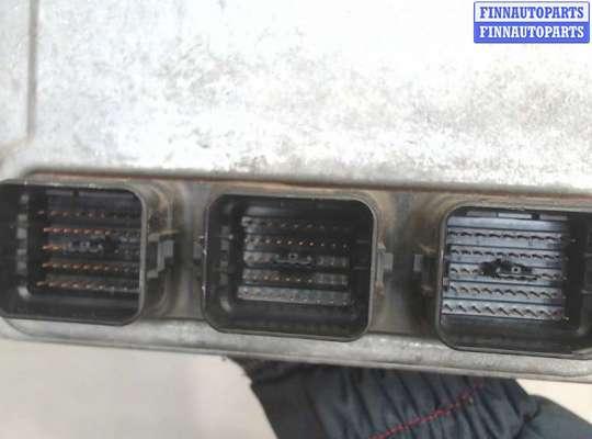 Блок управления (ЭБУ), Двигателем HDT7492 на Honda CR-V 2007-2012