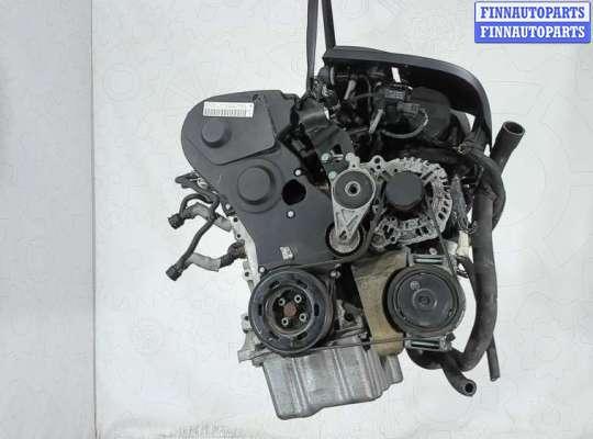 купить Генератор на Volkswagen Touran 2003-2006