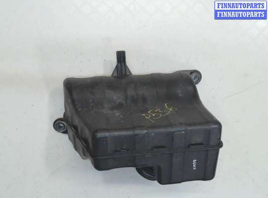купить Резонатор воздушного фильтра на Hyundai Santa Fe 2005-2012