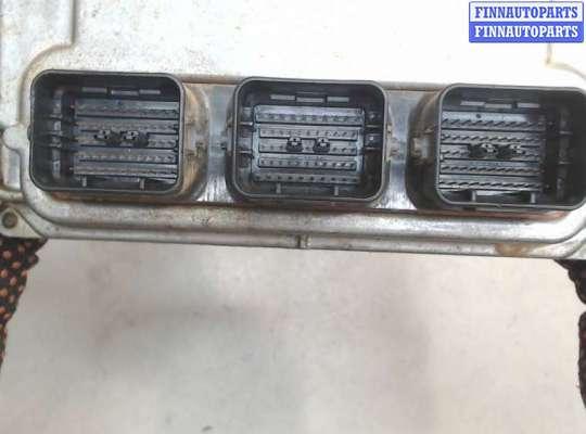 Блок управления (ЭБУ), Двигателем HDA3336 на Honda Accord 8 2008-2013