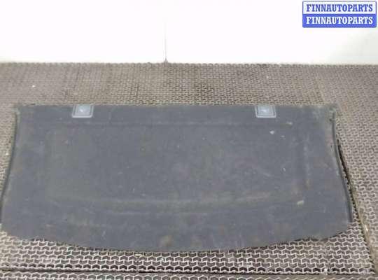 Полка багажника VG608081 на Volkswagen Passat 8 2015-