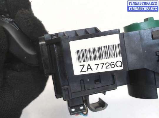Переключатель поворотов и дворников (стрекоза) AC09055 на Acura RDX 2006-2011