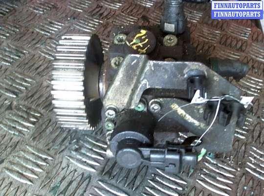 купить ТНВД на Citroen C4 2004-2010