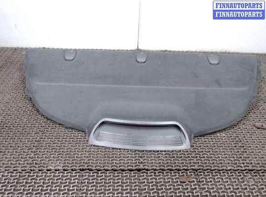 Полка багажника JR15160 на Jaguar XF 2007–2012