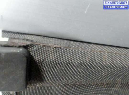 купить Шторка багажника на Subaru Impreza (G12) 2007-2012