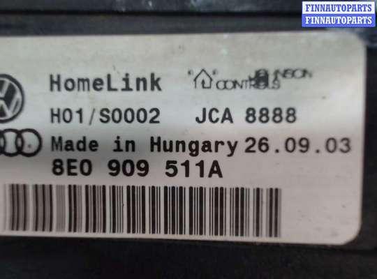 купить Датчик на Audi A4 (B6) 2000-2004