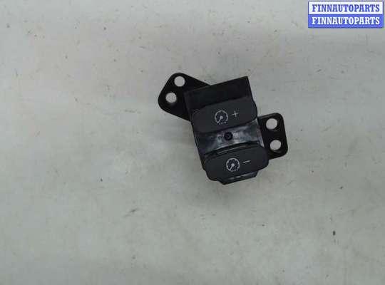 Кнопка (выключатель), Круиз контроля AC11443 на Acura MDX 2007-2013