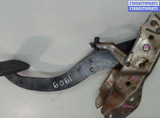 купить Педаль на Acura TL 2003-2008