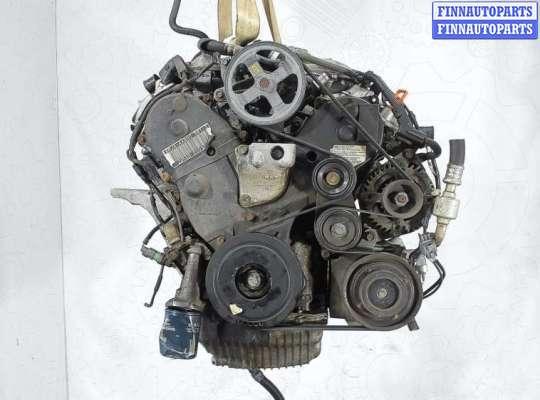 Катушка зажигания AC13647 на Acura RL 2004-2012