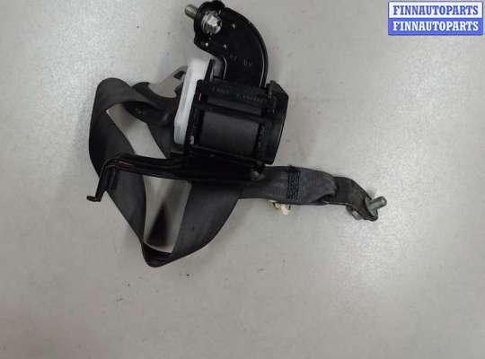 купить Ремень безопасности на Acura RDX 2006-2011