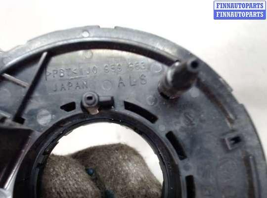 купить Шлейф руля на Volkswagen Passat 5 1996-2000