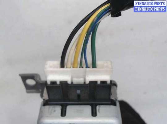 Блок управления (ЭБУ), Комфортом AC11581 на Acura RDX 2006-2011