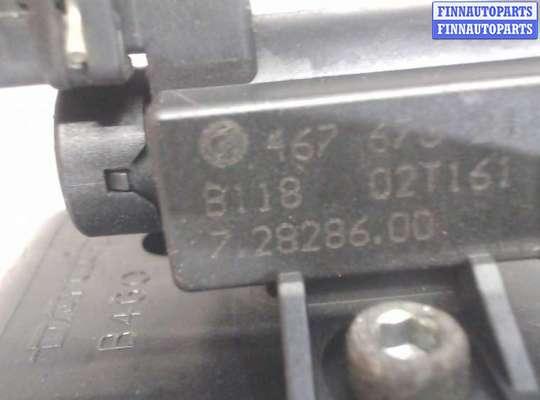Ресивер AR37445 на Alfa Romeo 156 1997-2003