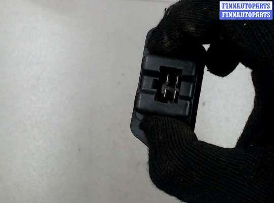 Сопротивление отопителя (моторчика печки) AC02814 на Acura TL 2003-2008