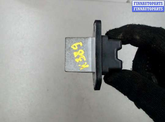 купить Сопротивление отопителя (моторчика печки) на Acura TL 2003-2008