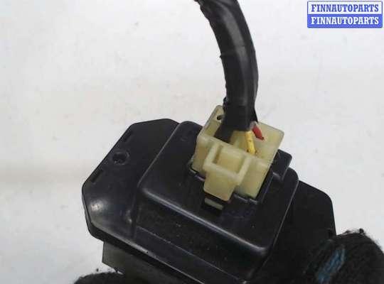 купить Сопротивление отопителя (моторчика печки) на Acura RDX 2006-2011
