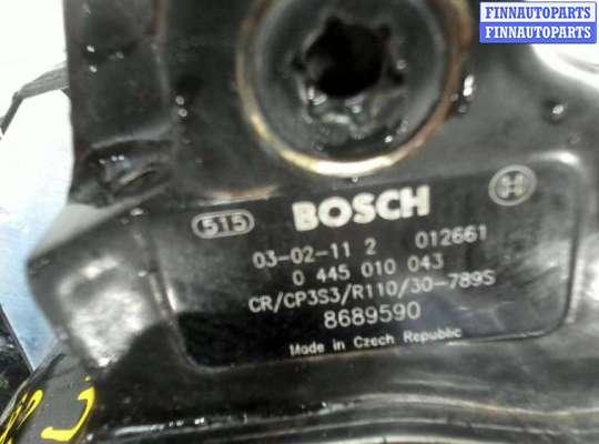 купить ТНВД на Volvo V70 2001-2008