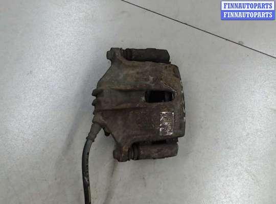 купить Суппорт на Citroen Xsara 2000-2005